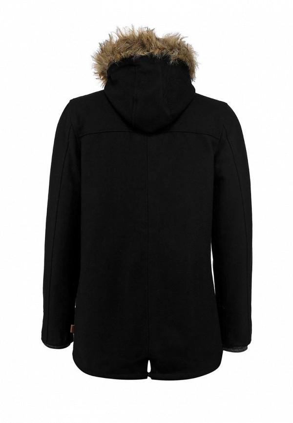 Куртка Bellfield B STRETFORD B: изображение 2