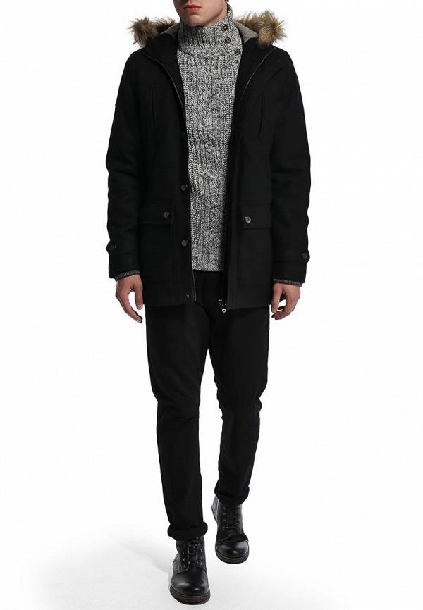 Куртка Bellfield B STRETFORD B: изображение 4