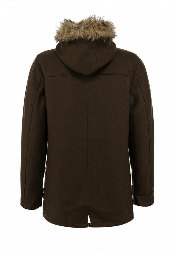 Куртка Bellfield B STRETFORD K: изображение 2