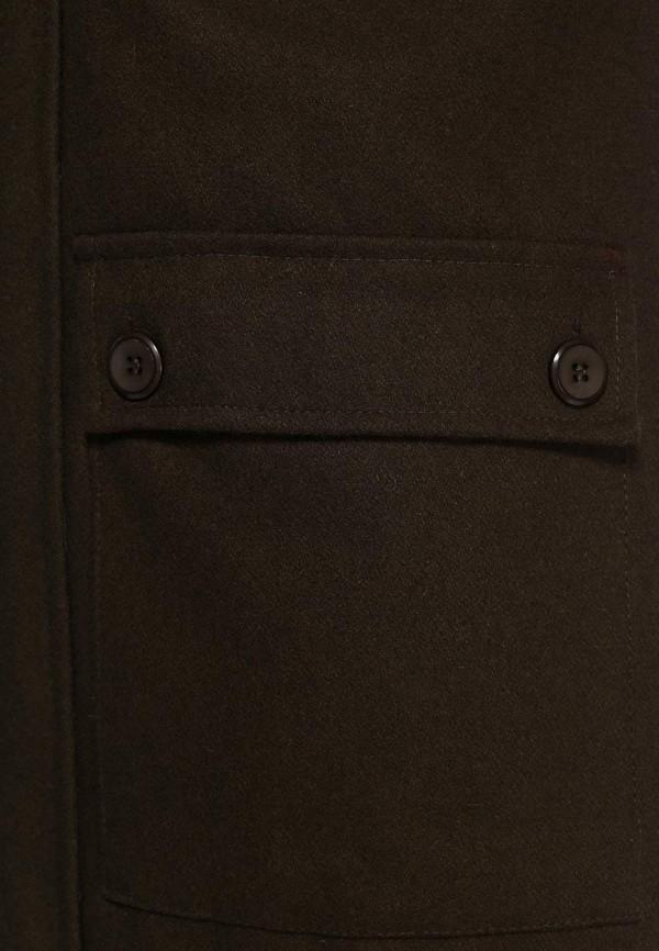 Куртка Bellfield B STRETFORD K: изображение 3