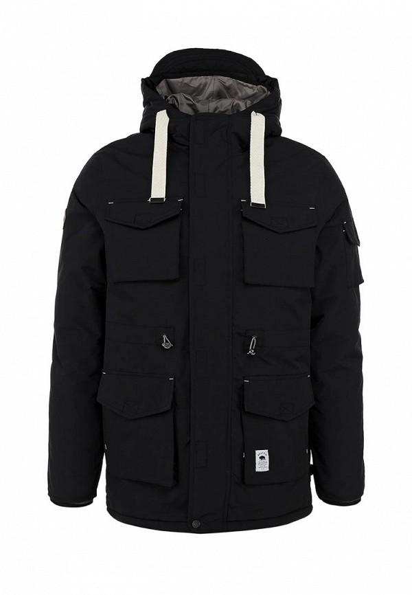 Куртка Bellfield B GALLIUM B: изображение 1