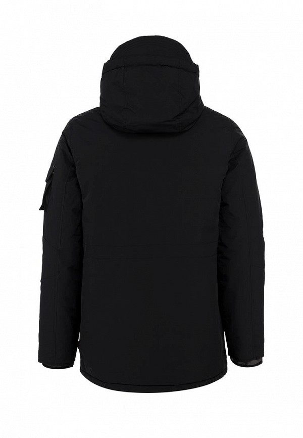 Куртка Bellfield B GALLIUM B: изображение 2