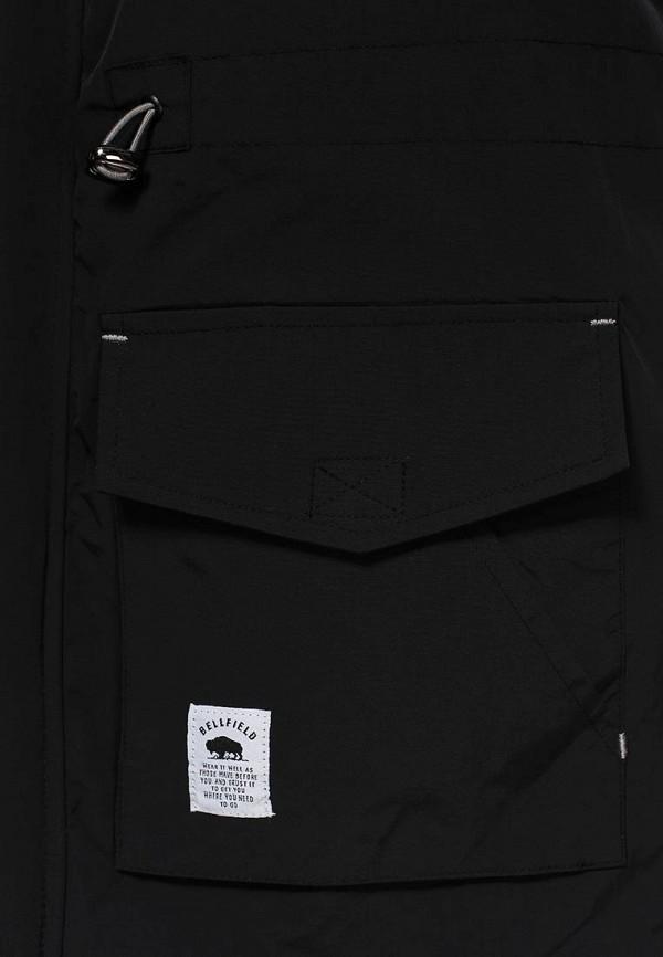 Куртка Bellfield B GALLIUM B: изображение 3