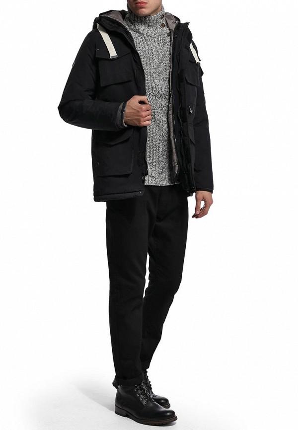 Куртка Bellfield B GALLIUM B: изображение 4