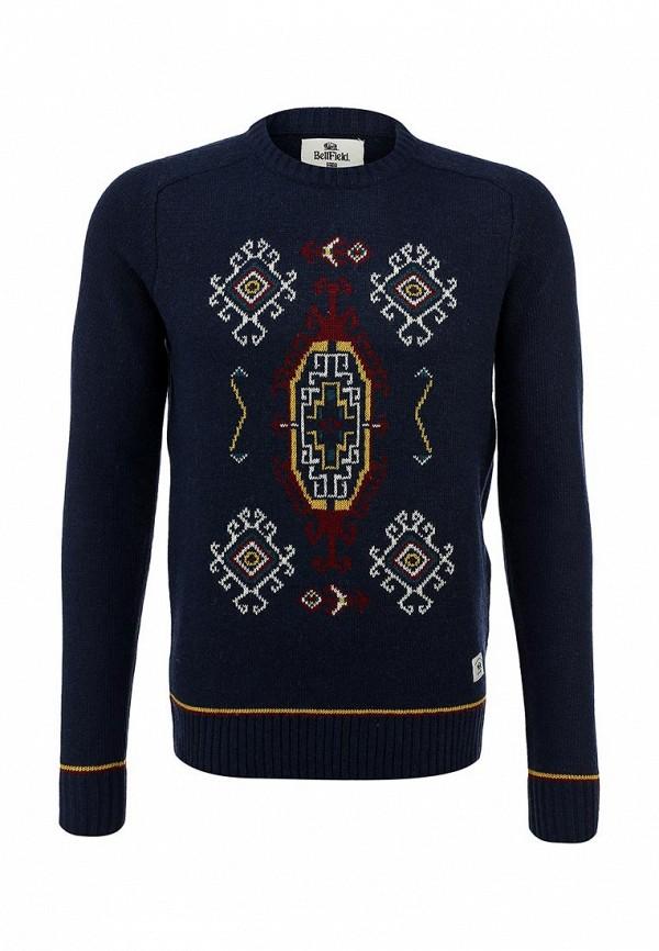Пуловер Bellfield B ALEXANDER: изображение 1