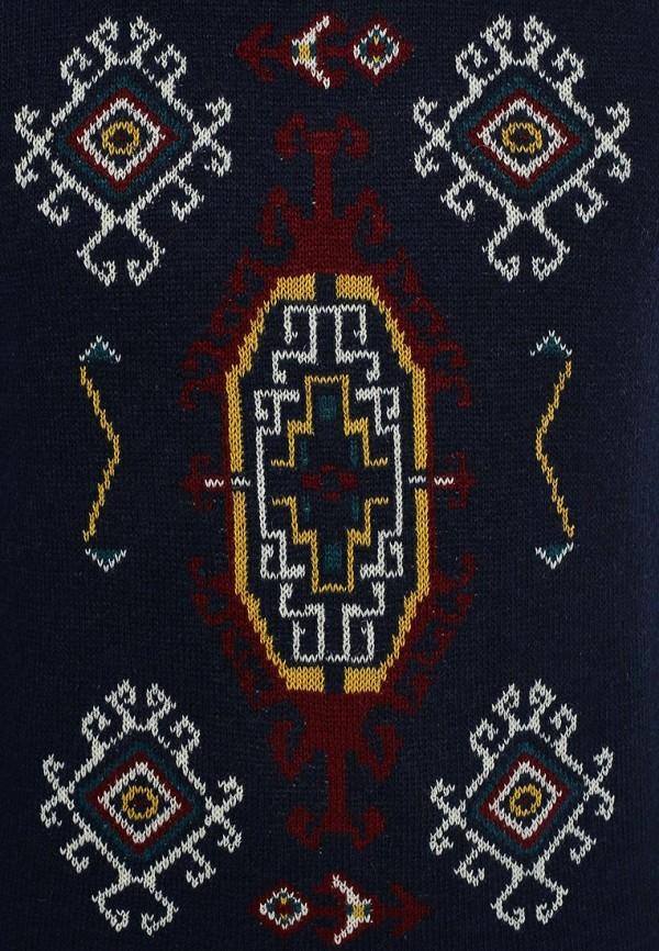 Пуловер Bellfield B ALEXANDER: изображение 2