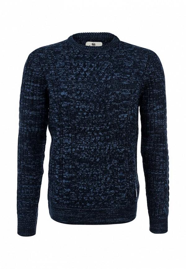 Пуловер Bellfield B ALBERT N: изображение 1