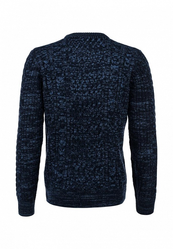 Пуловер Bellfield B ALBERT N: изображение 2