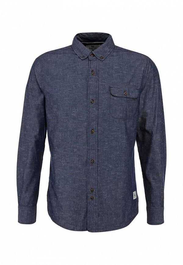 Рубашка с длинным рукавом Bellfield B ANDREAS N: изображение 1