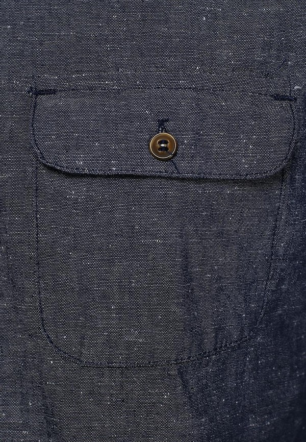 Рубашка с длинным рукавом Bellfield B ANDREAS N: изображение 3