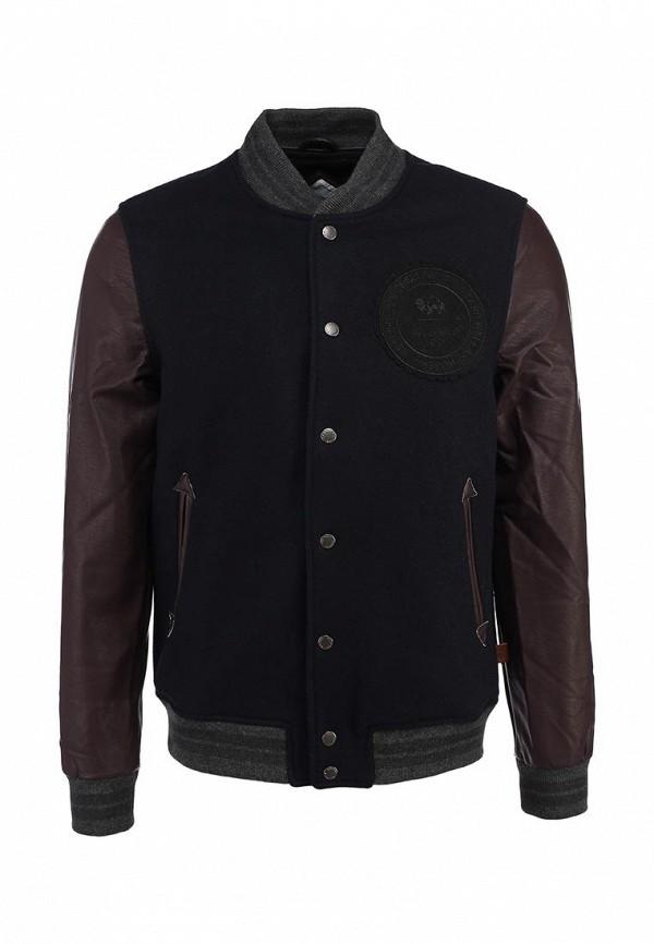 Куртка Bellfield B BERNOOT N: изображение 1