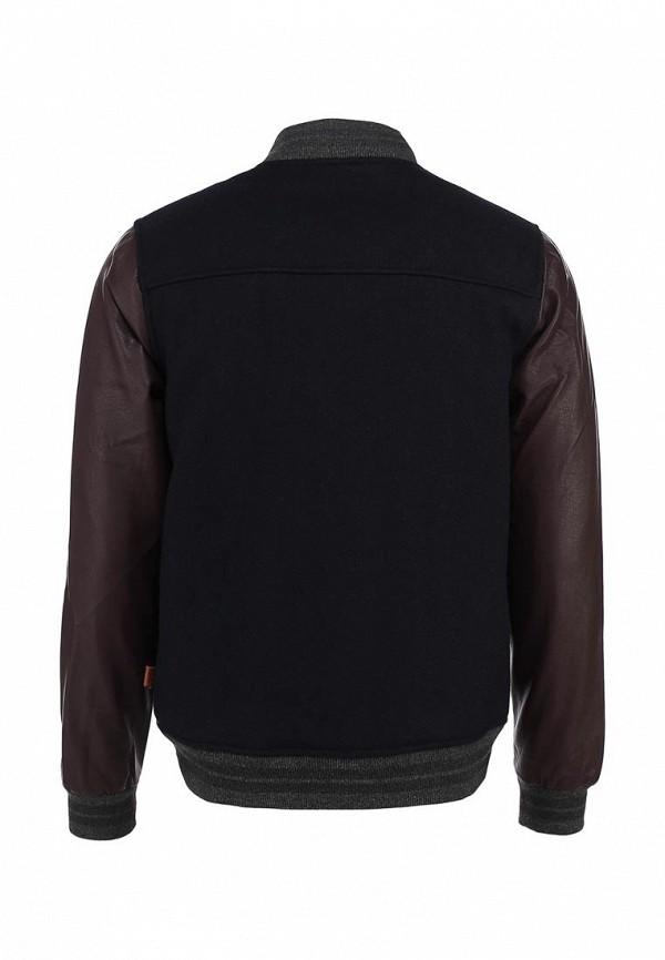 Куртка Bellfield B BERNOOT N: изображение 2