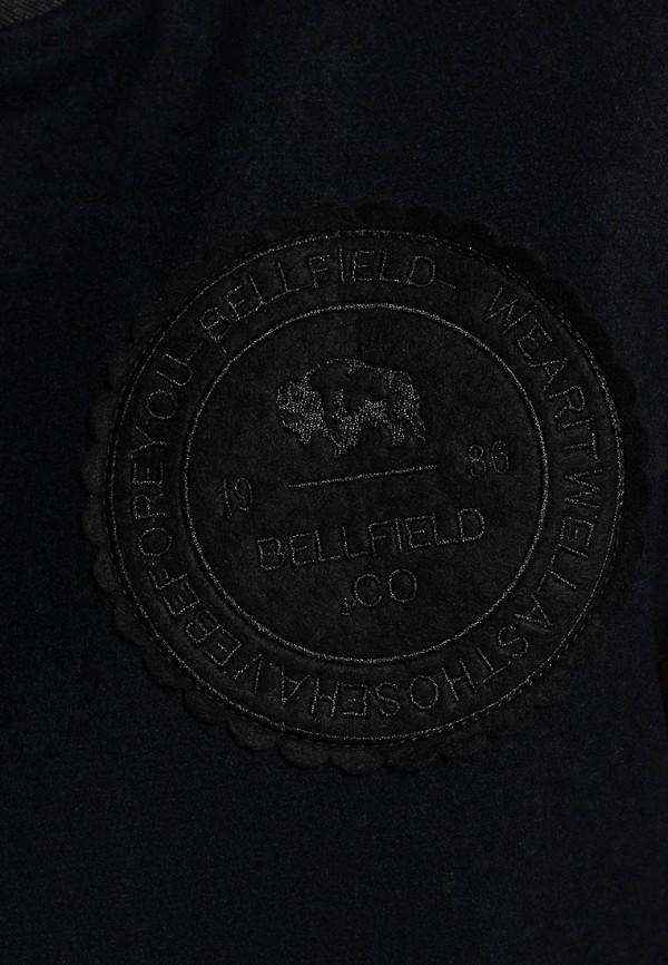 Куртка Bellfield B BERNOOT N: изображение 3