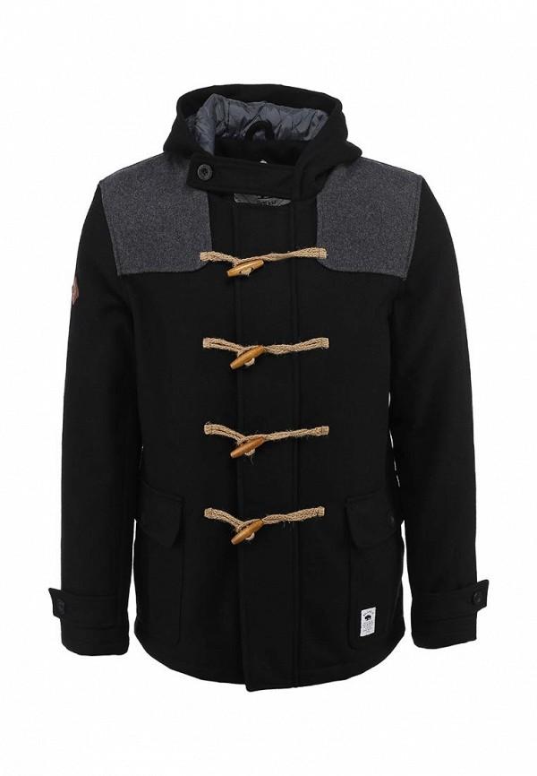 Мужские пальто Bellfield B NOBEL B: изображение 1