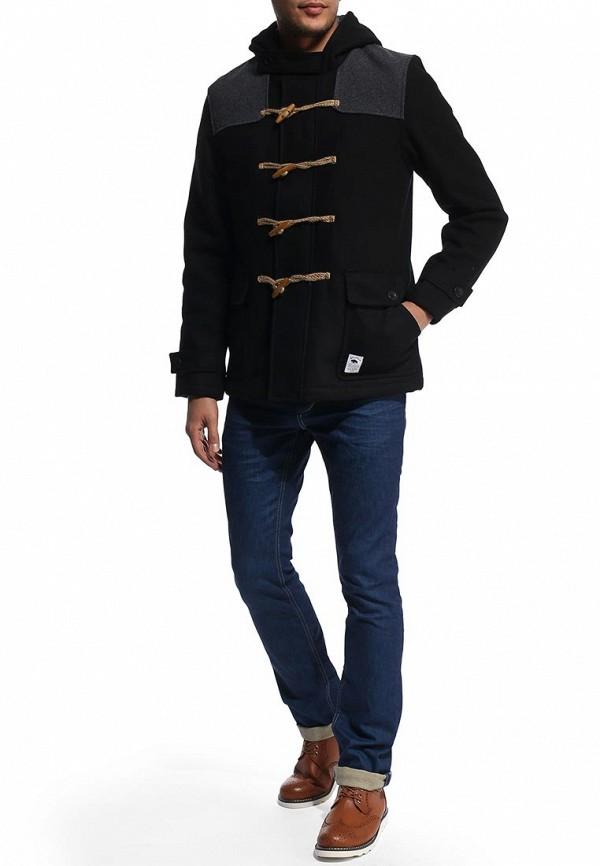 Мужские пальто Bellfield B NOBEL B: изображение 5