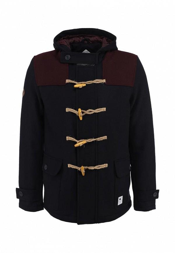 Мужские пальто Bellfield B NOBEL N: изображение 1