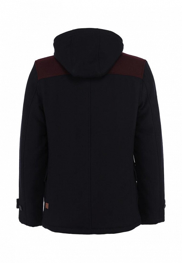 Мужские пальто Bellfield B NOBEL N: изображение 3