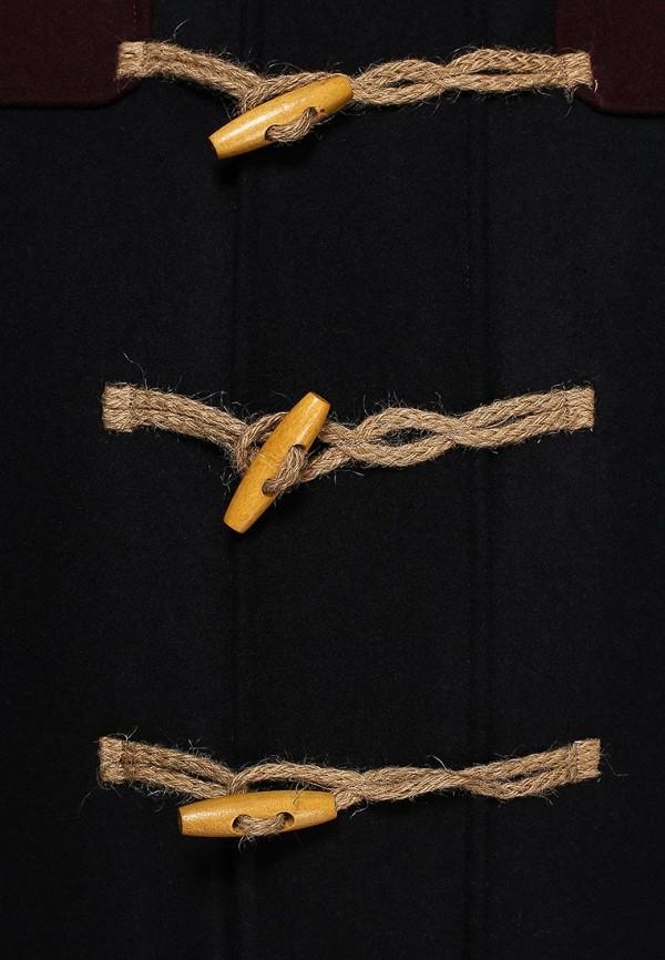Мужские пальто Bellfield B NOBEL N: изображение 4