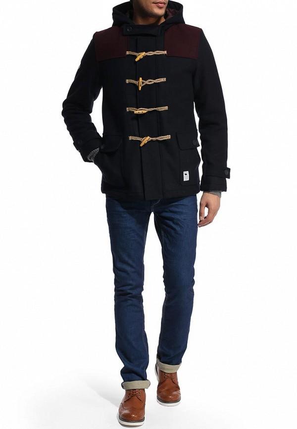 Мужские пальто Bellfield B NOBEL N: изображение 6