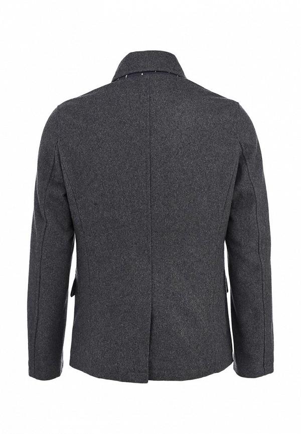 Мужские пальто Bellfield B METTA C: изображение 2