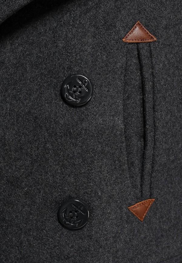 Мужские пальто Bellfield B METTA C: изображение 3