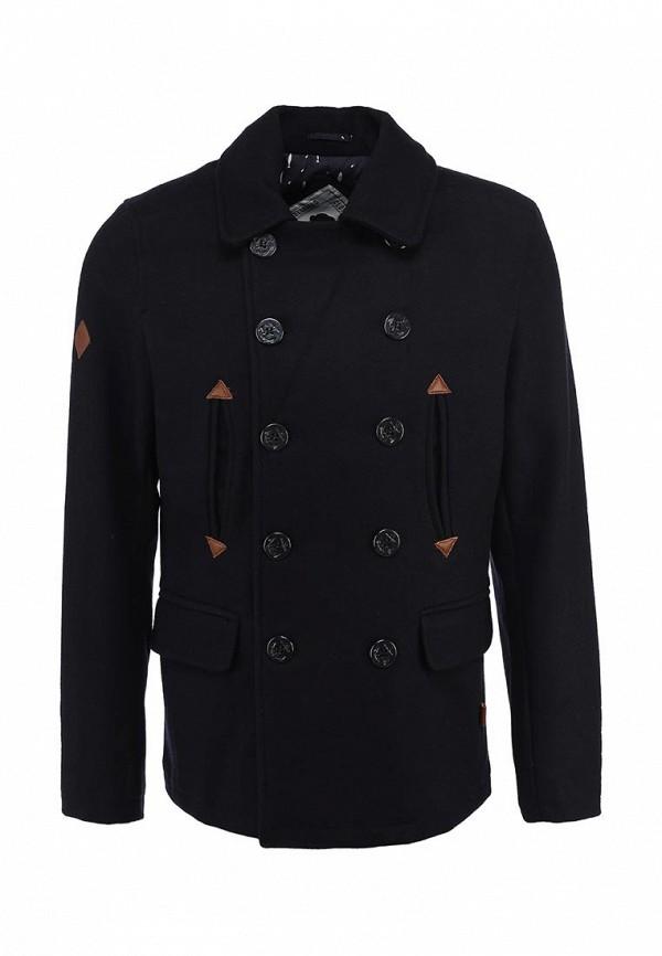 Мужские пальто Bellfield B METTA N: изображение 1