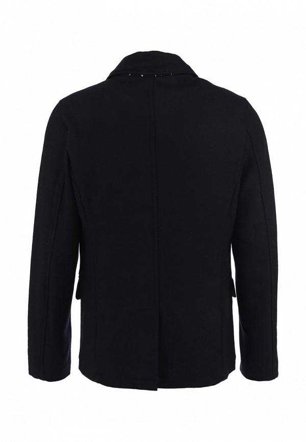 Мужские пальто Bellfield B METTA N: изображение 3