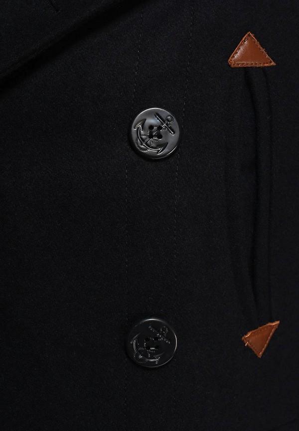 Мужские пальто Bellfield B METTA N: изображение 4