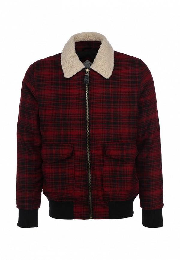 Куртка Bellfield B PARAMOUNT: изображение 1