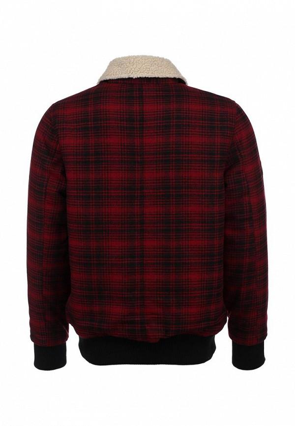 Куртка Bellfield B PARAMOUNT: изображение 3