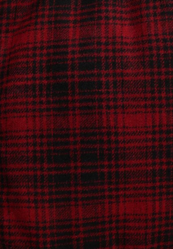 Куртка Bellfield B PARAMOUNT: изображение 4
