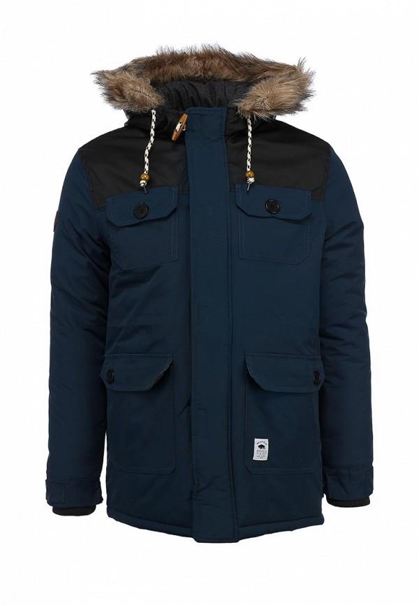 Куртка Bellfield B CARBON N: изображение 1