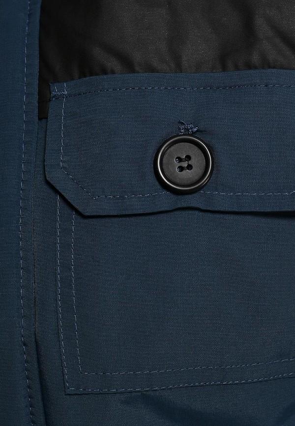 Куртка Bellfield B CARBON N: изображение 3