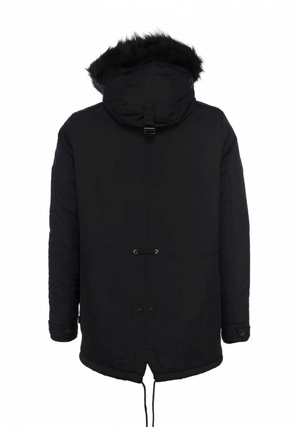 Куртка Bellfield B OXIDE B: изображение 3