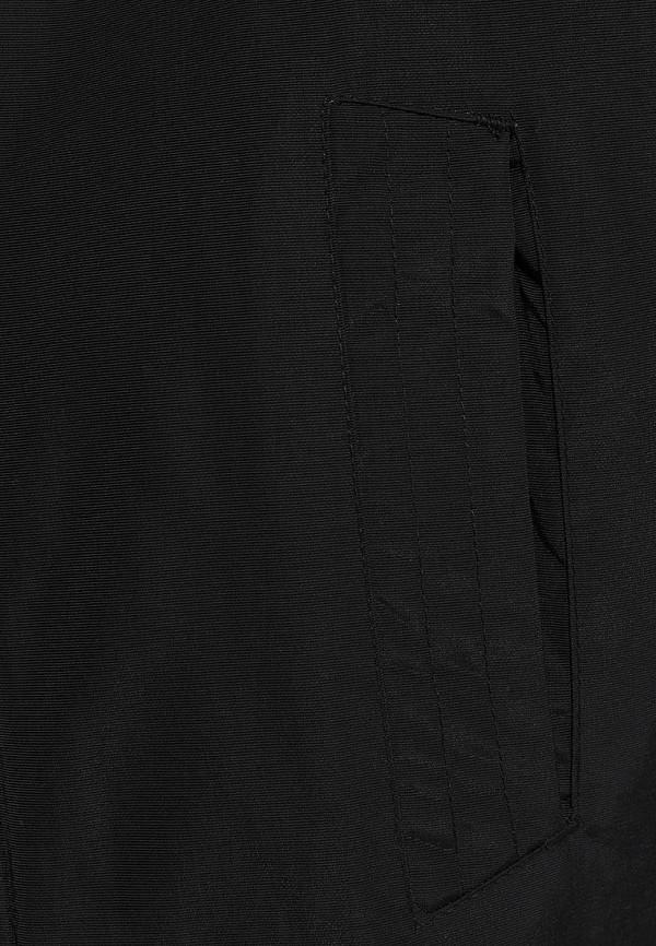 Куртка Bellfield B OXIDE B: изображение 4