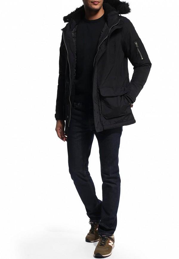 Куртка Bellfield B OXIDE B: изображение 6