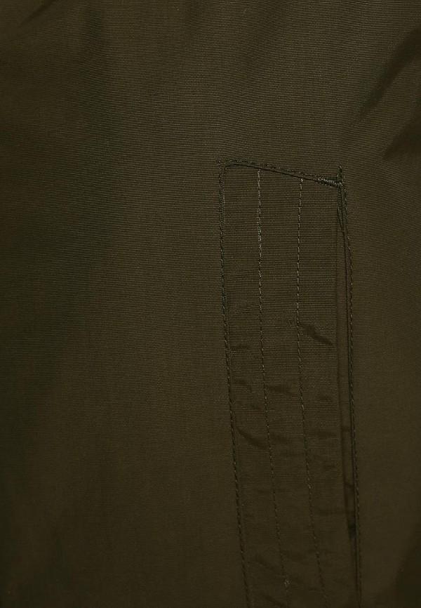 Куртка Bellfield B OXIDE K: изображение 4
