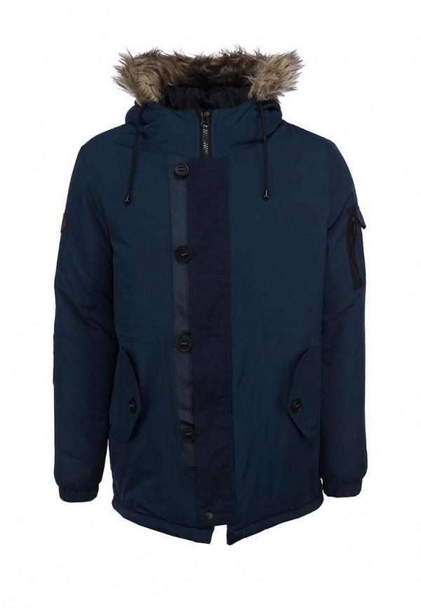 Куртка Bellfield B TOTTO N: изображение 1