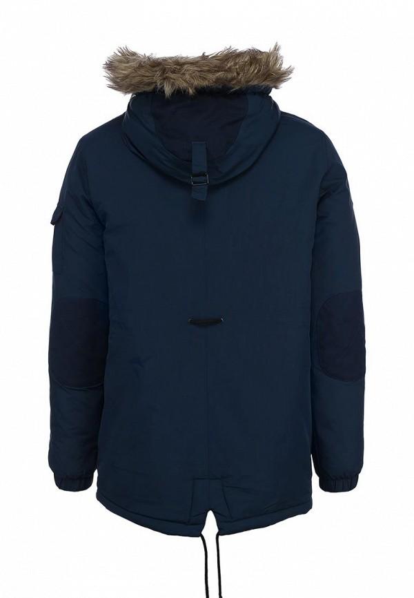 Куртка Bellfield B TOTTO N: изображение 3
