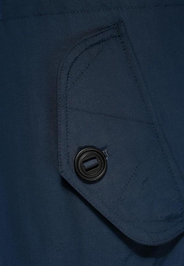 Куртка Bellfield B TOTTO N: изображение 4