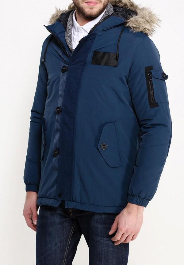 Куртка Bellfield B TOTTO N: изображение 9