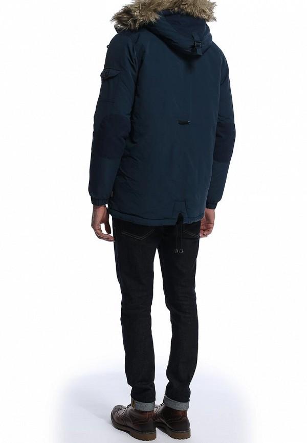 Куртка Bellfield B TOTTO N: изображение 10