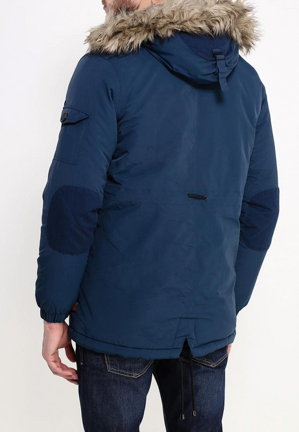 Куртка Bellfield B TOTTO N: изображение 11