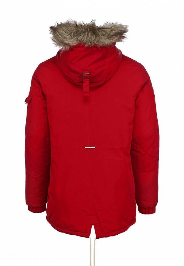 Куртка Bellfield B TOTTO R: изображение 3