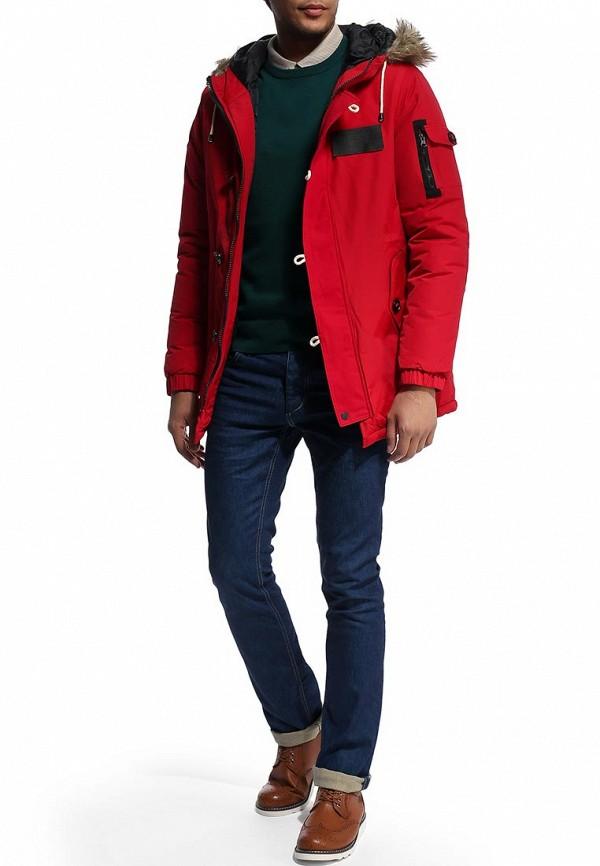 Куртка Bellfield B TOTTO R: изображение 6