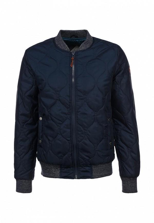 Куртка Bellfield B KEAT N: изображение 1