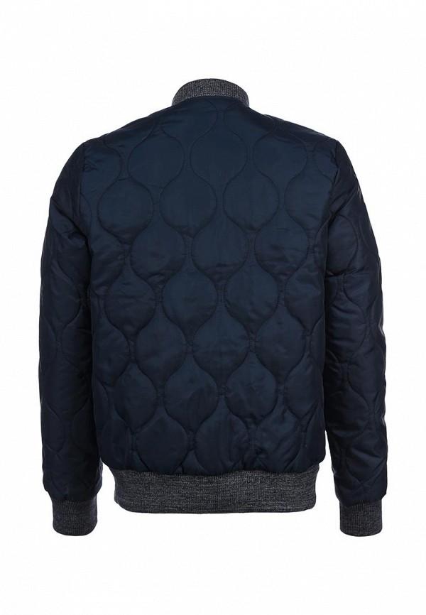 Куртка Bellfield B KEAT N: изображение 3