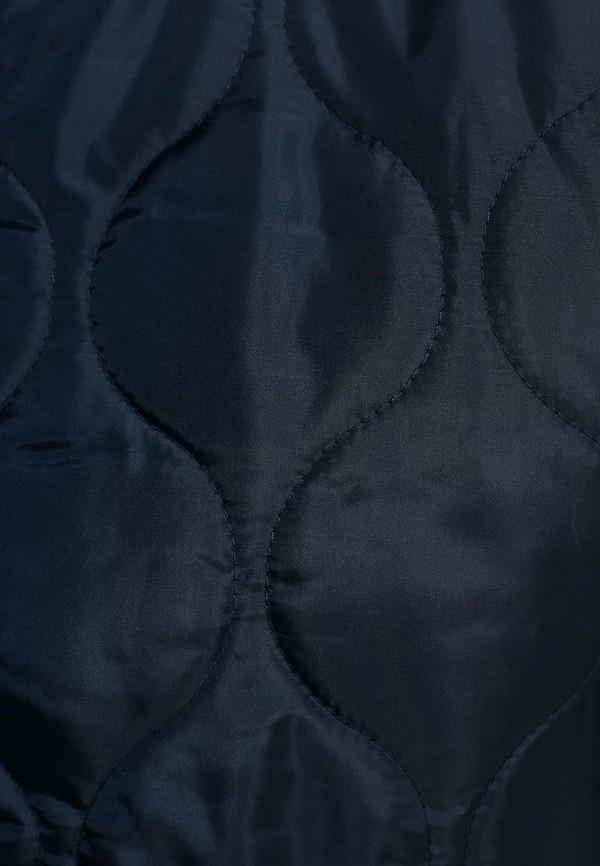 Куртка Bellfield B KEAT N: изображение 4