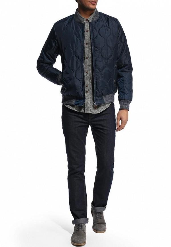 Куртка Bellfield B KEAT N: изображение 6