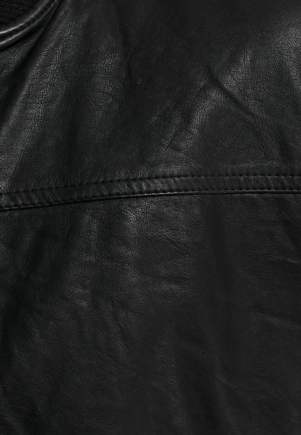 Кожаная куртка Bellfield B REX: изображение 3